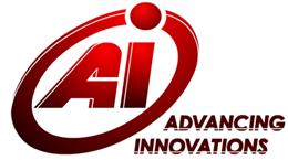 AI Biosciences Inc Logo